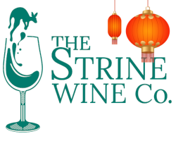 Strine Wines
